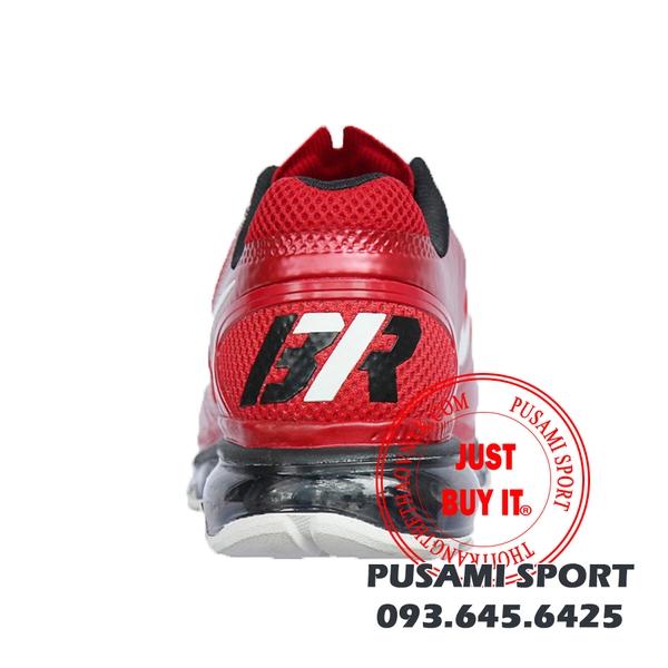 Giầy Nike Air Max 2014