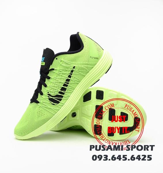 Giầy Nike Lunaracer+3