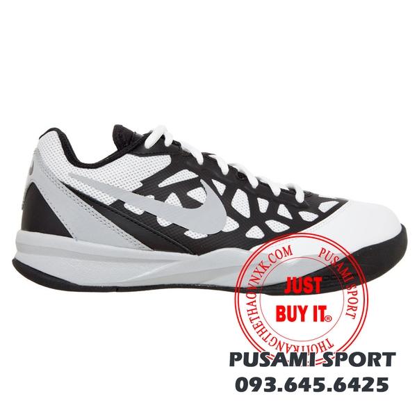 Giầy Nike Zoom Attero II Base