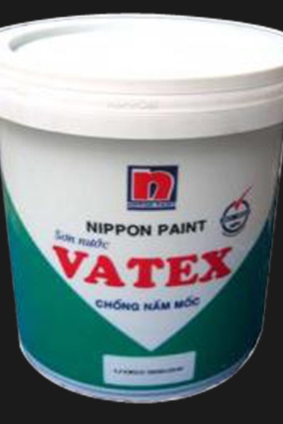 NIPON VATEX
