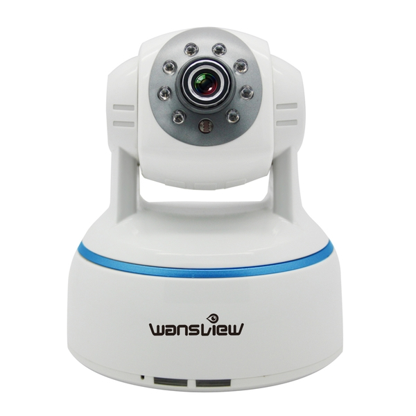 Camera IP WANSVIEW NCM624GA