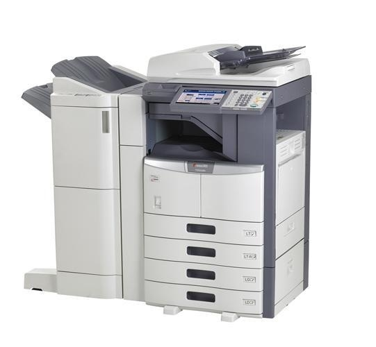 Máy photocopy Panasonic DP-6030