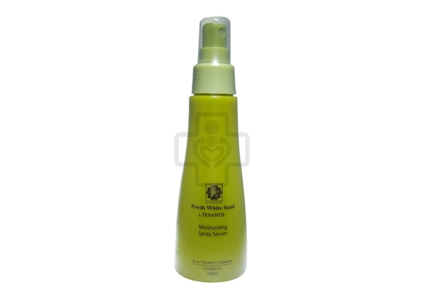 Tenamyd Moisture Spray Serum 120ml