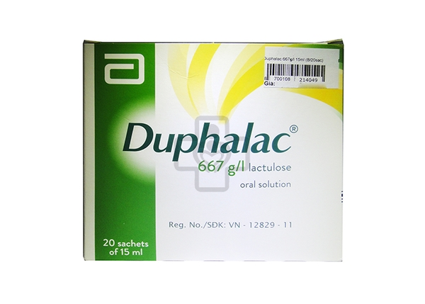 metaspray nasal spray price in bd