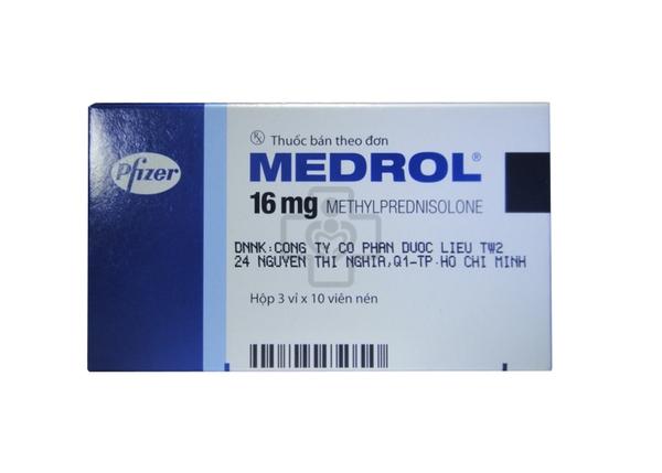 Beli Viagra Di Apotik Kimia Farma