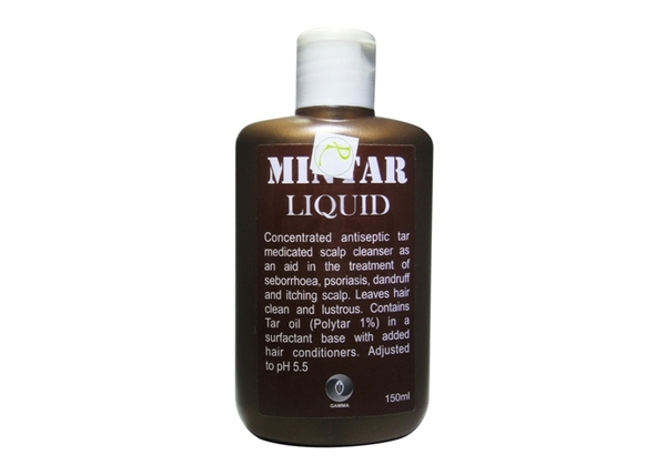 Mintar Liquid 150ml