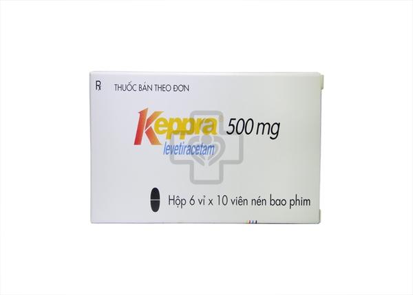 Terramycine Ung Opht 3,5g - multipharmabe
