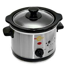 noi-kho-ca-han-quoc-bbcooker-bb-15l