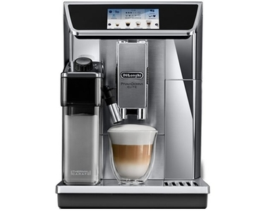 may-pha-ca-phe-tu-dong-delonghi-ecam650-75-ms