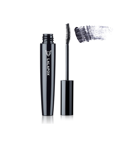 Chuốt mi LALAFOX Touch up Mascara Volume Lash