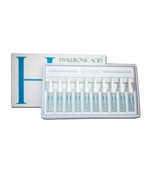 Tinh chất HBMIC Hyaluronic Acid Ampoule