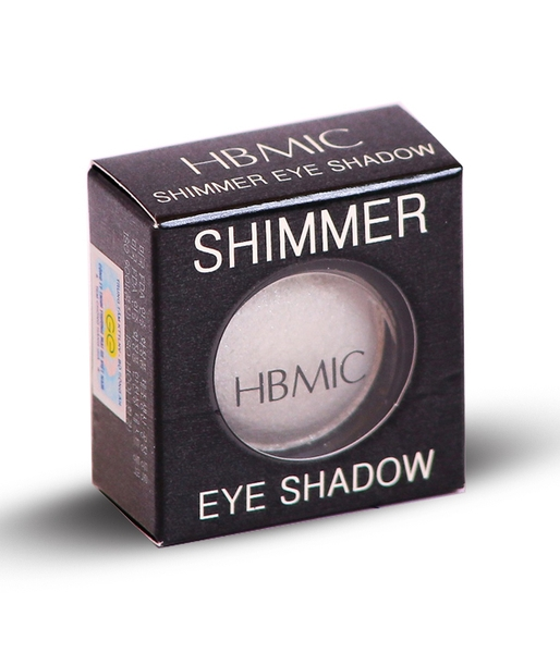 Phấn mắt HBMIC Shimmer Eye Shadow