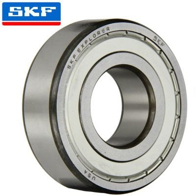 Image result for Vòng bi SKF 6212-2Z