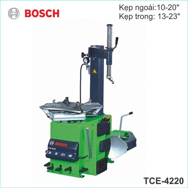 may-thao-vo-xe-bosch-tce-4220