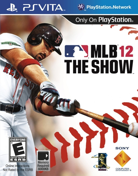 mlb-12-the-show