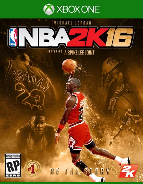 nba-2k16-game-xbox-one