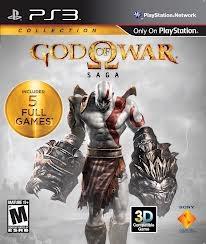 god-of-war-saga-gom-5-game