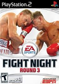 fight-night-round3
