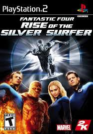 rise-of-the-silver-surfer