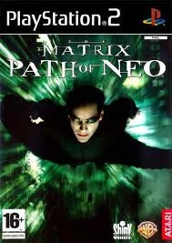 matrix-path-of-neo