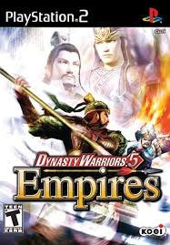 dynasty-warriors-5-empires