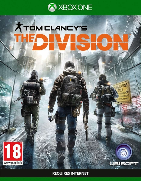 tomclancy-s-division