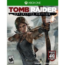 tomb-raider-definitive-edition