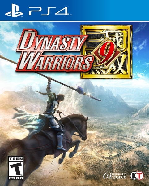 dynasty-warriors-9-tam-quoc-game-ps4