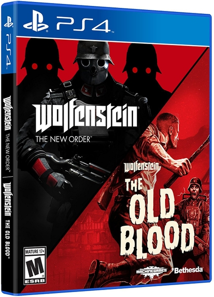 wolfenstein-the-new-order-the-old-blood