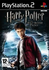 happy-potter