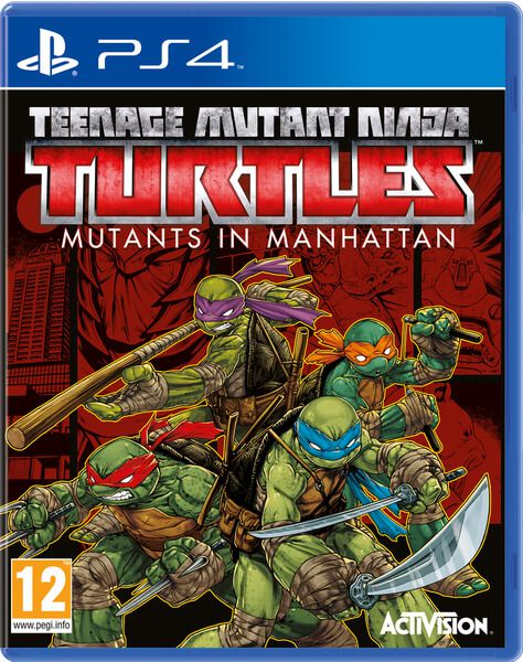 teenage-muttant-ninja-muttants-in-manhattan-tmnt-game-ps4