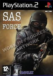 sas-anti-terror-force