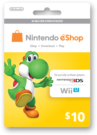 the-nintendo-eshop-card-10