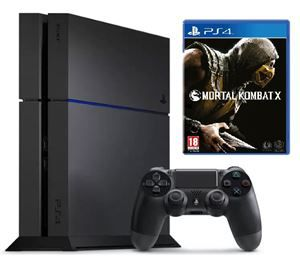 sony-ps4-500g-dia-mortal-kombat-x