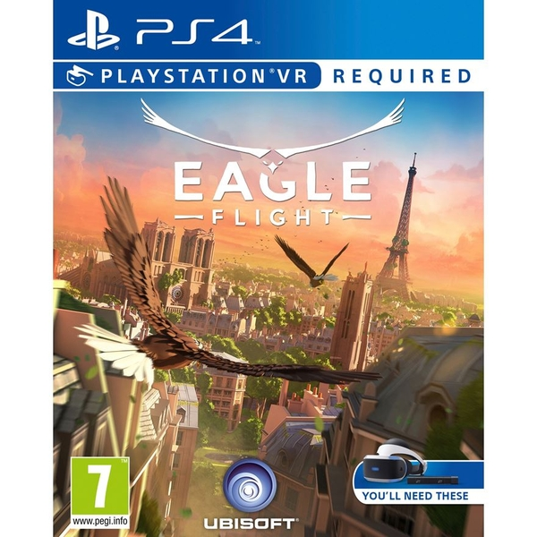eagle-flight-playstation-4-vr