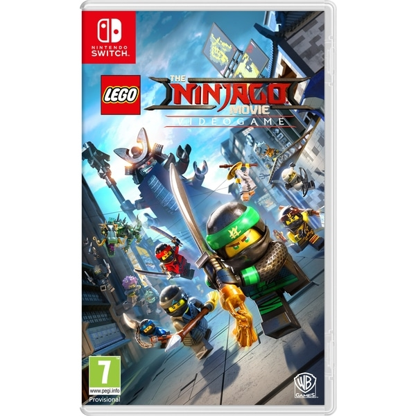 the-lego-ninjago-movie-video-game-nintendo-switch