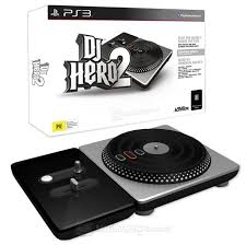 dj-hero-2-ps3-bundle