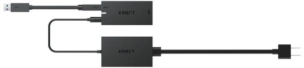 adapter-kinect-xboxone-ket-noi-kinect-voi-pc-xbox-one-s