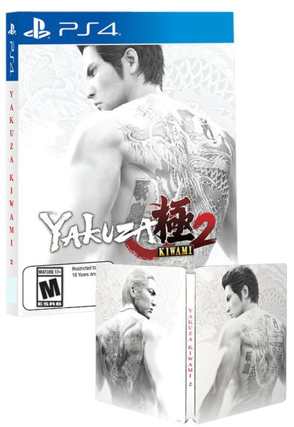 yakuza-kiwami-2-steelbook-edition-us