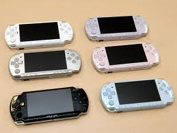 psp-3000-the-8g-2nd