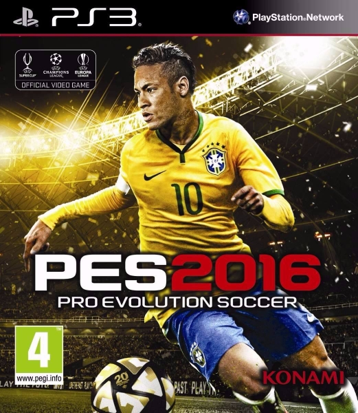 game-pes2016-ps3