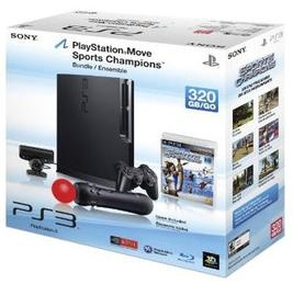 playstation-move-console-bundle-320gb