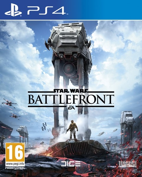 star-wars-battlefront-game-ps4
