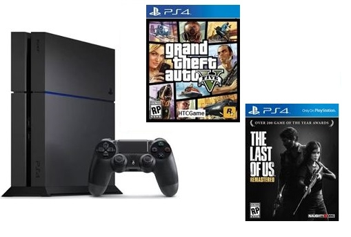 sony-ps4-cuh1200-gta-5-the-lous-500g