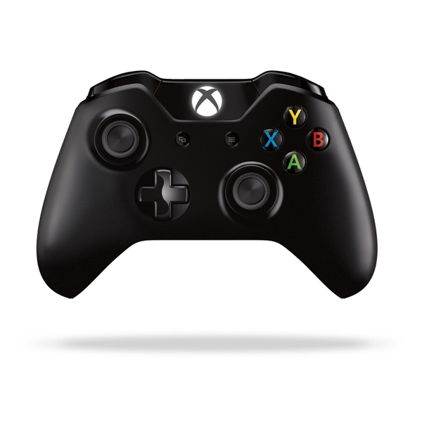 tay-xbox-one-khong-day-jack-3-5mm
