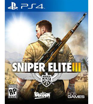 sniper-elite-iii-ultimate-edition-game-ps4