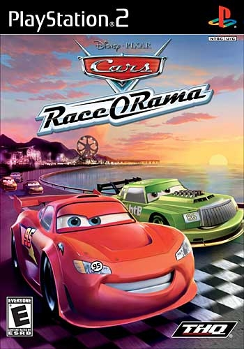 cars-race-o-rama