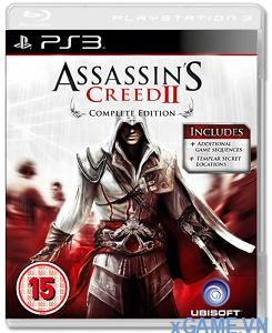 assassins-creed-2-complete-edition