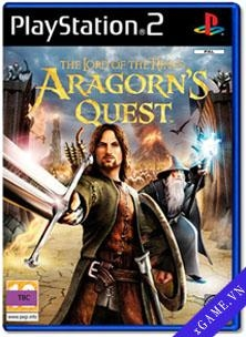 lord-of-the-rings-aragorn-s-quest