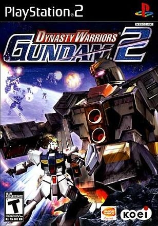 dynasty-warriors-gundam-2